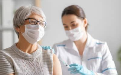 Vaccine Myth's Debunked