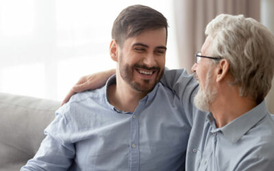How to Talk With Your Family About Heart Health