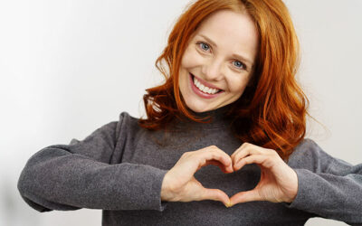 Heart Health 101: Your Guide to Your Heart