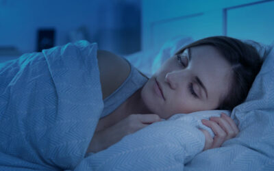 Protected: Get Some Zzzzs for Your Heart Health