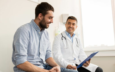 What Are the Benefits of Primary Care?