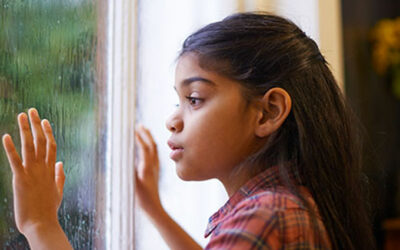 5 Storm Season Tips for Parents