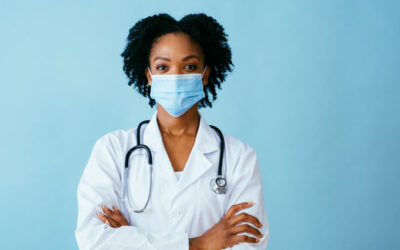 What To Ask Your Doctor