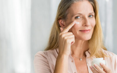 5 Daily Habits for Great Skin at Any Age
