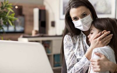 What are the COVID-19 Quarantine Rules for Children